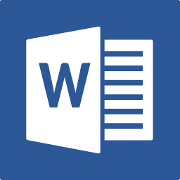 MS Word en la nube
