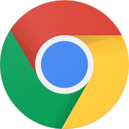Google Chrome en la nube